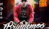 Tito Swing – Brindemos (En Vivo)