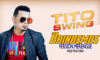 Tito Swing – Brindemos (Version Merengue)
