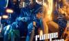 Tivi Gunz Ft. Don Miguelo – Radio