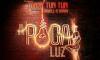 Tonny Tun Tun Ft. Jowell Y Randy – A Poca Luz (Remix)