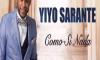 Yiyo Sarante – Dile A Tu Marido