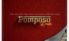 Yomel Ft. Bulova & Varios Artistas - Pomposo (Remix)
