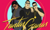 Young Izak Ft. Drezzy Y Sammy & Falsetto – Tantas Ganas