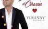 Yovanny Polanco - La Miel de la Mujer (El Maíz) NUEVO 2019