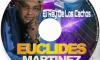 Euclides Martinez EL Rodillo Tema VOY A BEBER 2017
