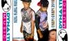 Jay Peavey - Los Celos Exigente Mundial El Album