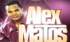 Alex Matos – Víralo Al Revés