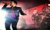 AUDIO: Prince Royce – Darte Un Beso (En Vivo)