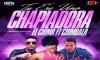 Chimbala Ft. Lenny Tavarez, Jay Wheeler, Juhn Y Omar Montes - Ataca [Remix]
