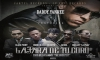 Black Jonas Point Ft. Tywezz - Cojelo Alpaso