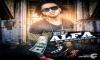 El Alfa Ft. Lil Pump, Vin Diesel, Sech, Myke Towers - Coronao Now (Remix)