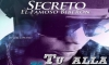 Secreto El Famoso Biberon Ft. Black Jonas Point - Todo Tiene Final