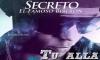Secreto El Biberon – No Te Rindas