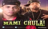 Chimbala Ft. Los Baby One – Uno