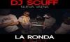 DJ-Scuff-La-Ronda-Vol.7-Army-Edition