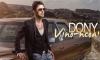 08-Yovanny Polanco - Amor Divino (Prestige Ultra Lounge - Farmingdale NY