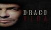 Draco Rosa Feat Tego Calderon - Brujería