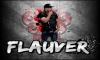 El Flauver - A Po Tu Mata (Dembow 2012)