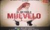 El Metrolo Ft Quimico Ultra Mega - Tu Y Yo