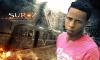 El Sur - Z - ( Quien Ta En Amor) - Prod - (Jay-Rap No TeAloke).mp3