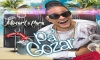 Mozart La Para ft Anthony Santos – Pa Gozar (Remix)