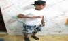 R-one el Lirical ft El K10 Exp - Quitando lo que Tan ( Prod D3F Company )