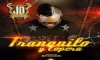 11-Yovanny Polanco - El General (Prestige Ultra Lounge - Farmingdale NY - 10-11