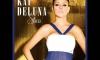 Kat DeLuna - Stars(2013)