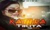 Kathira – Tiki Ta (Produced By DJ Patio)