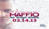 Maffio-No-Tengo-Dinero