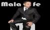 Mala Fe - Ready Pa'' Mi Muerte 2013