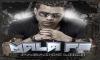 Frankely MC, Lil Rosse, JC La Nevula, Ross Maria - Vecinita 3 [Remix]