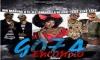 Amara La Negra Ft Jowell, Vakero Y La Delfy - AYY (Official Remix)