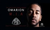 Omarion Feat. Rick Ross, Rockie Fresh _ Fren