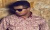 Jay Peavey - No Va Conmigo Exigente Mundial El Album