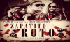Plan B Ft. Tego Calderon – Zapatito Roto(2013)