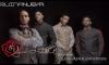Ruina Nueva Ft. Orquesta Adolescentes - Yo La Amo