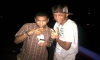 Black Point Ft Villano Sam (Yo si soy rap 2.0)