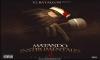 No Me Arrepiento - Soleil ft Maffio master