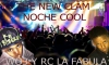 The New Clan - Noche Cool