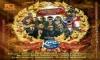 Varios Artistas – Navidad Urbana 2K14 de Kiss 94.9 FM