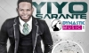 Yiyo Sarante – Rompere (Salsa) (2013)