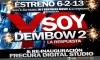 Yo Soy Dembow 2