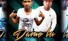 Chimbala Ft. Amara La Negra, Los Pepes, Wilo, La Nueva Escuela - Dembow Mix