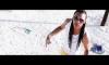El R-one la Fuerza Lirical - Ello Quieren Se Rap ( Prod D3F Company )