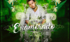 Enyer One - Enamorado(Reggaeton 2018)