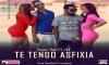 Enyer One - Adicted ft Daniel Megastylo x 2Ble P El Bellaco & K12 La Para Urbana