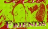 Lil Xavi (BestFriend) Feat Enyer One X Yeison El King & DanielMegaStylo