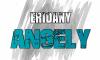 Eridany - Angely