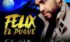 Felix El Duque - Me Esta LLevando A La Locura